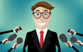 מרצים , הרצאות , מרצים מעניינים , הרצאות מעניינות , סדנה , סדנאות מכירה , סדנת מכירות , מרצה , סדנאות , מכירות ,