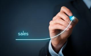מרצים , הרצאות , מכירות , מרצים מעניינים , הרצאות מעניינות , סדנה , סדנאות מכירה , סדנת מכירות , מרצה , סדנאות , מכירות ,