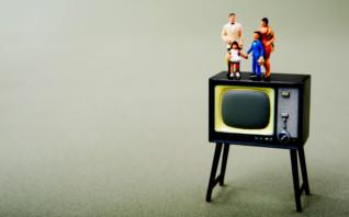 הרצאות על מדיה בישראל מרצים על עיתונות