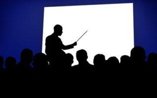 מרצים לכנסים הרצאות מעניינות לכנסים