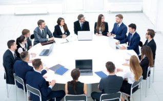 מרצים מעניינים למנהלים , הרצאות מעניינות למנהלים