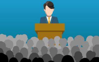 מרצים והרצאות לארגונים וחברות