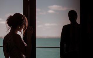מרצים על זוגיות הרצאות בנושא זוגיות ויחסים