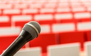 קורס או הרצאה על קידום אתרים? במה כדאי לבחור?